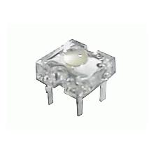 LED auto  bílá  9000mcd/35° DOPRODEJ
