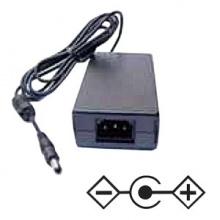 Zdroj externí pro LCD-TV a Monitory  12VDC/6,67A- PSE50009