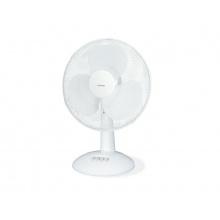 Ventilátor stolní ORAVA  SF-13 small