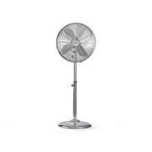 Ventilátor stojanový NEDIS FNST20ECR40 40 cm
