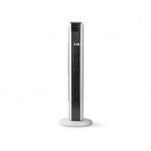 Ventilátor stojanový NEDIS FNTR10CWT40 + dálkový ovladač