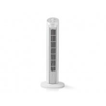 Ventilátor stojanový NEDIS FNTR11CWT40