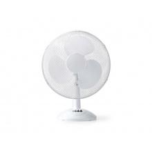 Ventilátor stolní NEDIS FNTB10CWT40 40 cm