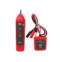 Tester kabelu UNI-T UT682D