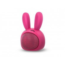 Reproduktor Bluetooth FOREVER ABS-110 PINK