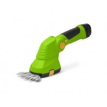 Nůžky zahradní FIELDMANN FZN 5101-A aku