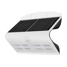 Svítidlo solární LED IMMAX 08429L s čidlem