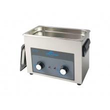Čistička ultrazvuková HADEX BS240A 4l