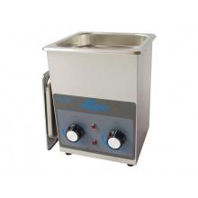 Čistička ultrazvuková HADEX BS120A 2l