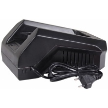Nabíječka akumulátoru  3.0A / 40V SL