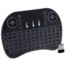 Media-Tech Smart mini k TV MT1421