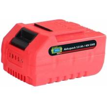 Akumulátor 3.0AH / 40V SWB