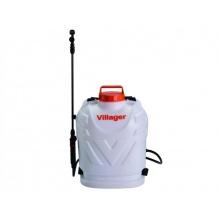 Akumulátorový postřikovač VILLAGER VBS 16 Li-ion