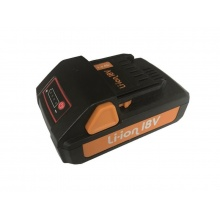 Náhradní baterie VILLAGER pro VLN 5124 L, 18V