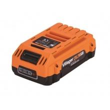 Baterie VILLAGER 25.2V / 2Ah