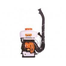 Benzínový rosič VILLAGER DM 14 PE