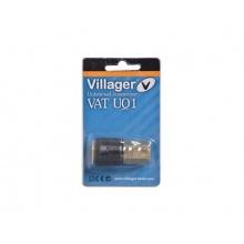 Univerzálny konektor VILLAGER VAT UQ 1