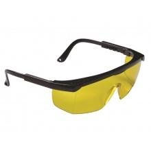 Ochranné brýle VILLAGER VSG 4