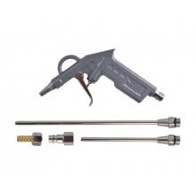 Ofukovací pistole VILLAGER