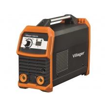Svařovací invertor VILLAGER VIWM 205