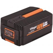 Baterie pro sekačky VILLAGER VILLY (40V / 6Ah)