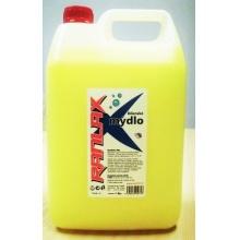 Dílenské mýdlo RANLAX 5l