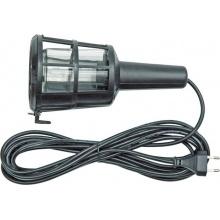 Lampa pracovní 60W/230V