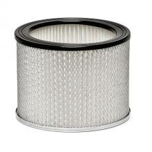 Náhradní HEPA filtr pro krbový vysavač na popel AV605 (TR119276)