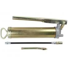 Maznice páková tlaková Mar-Pol 500ml M78040 (TO-78040)