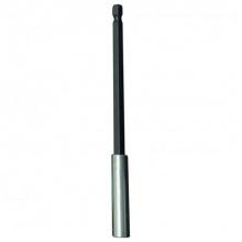 PROJAHN magnetický držák bitů s  délka 150mm 2764