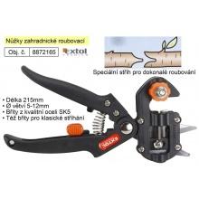 Nůžky zahradnické roubovací Extol Premium