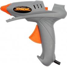 Tavná lepící pistole Stohr TO-73052 100W  / 11mm