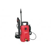 Čistič vysokotlaký 1400W 70bar Worcraft  HC14-070
