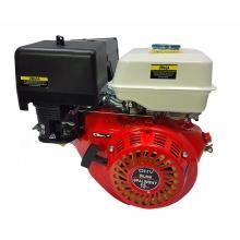 Motor 13HP k čerpadlu nebo centrále MAR-POL