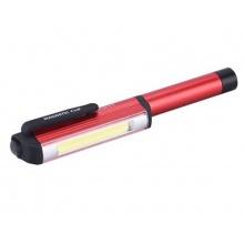 Svítilna LED 3 W  280 lm  tužka COB LED