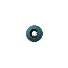 Kotouč lamelový Proteco zirkonový 115mm P60
