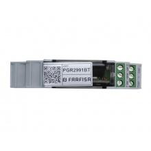 PGR2991BT, Bluetooth programovací rozhraní pro systém DUO, univerzální