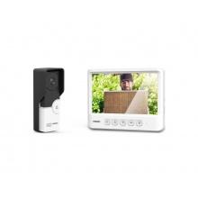 Videotelefon EVOLVEO DOORPHONE IK06
