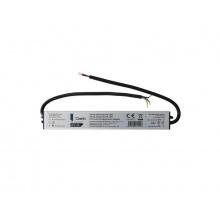 Zdroj spínaný pro LED 12V/ 30W  Geti LPV-30