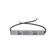 Zdroj spínaný pro LED 12V/ 50W  Geti LPV-50