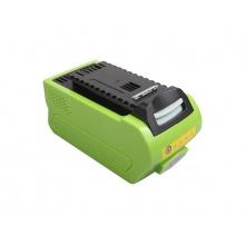 Baterie GREENWORKS 4000 mAh 40V PATONA PT6128