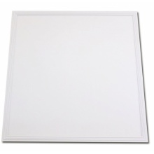 LP664040-9 Tesla - LED panel 600 x 600mm, 40W, 230V, 4000K, 4000lm, 35000hod