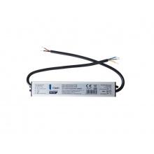 Zdroj spínaný pro LED 12V/ 20W  Geti LPV-20