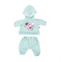 Oblečení na miminko Baby Annabell, 2 druhy, 43 cm (od 3 let)
