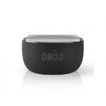 Reproduktor Bluetooth NEDIS SPBT4000BK BLACK