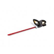 Nůžky na živý plot REBEL TOOLS RB-5001
