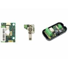 ATEUS-9155198SET 2N IP Verso, set Bezpečné Dveře (obsahuje I/O modul, tamper switch a Security Relé)