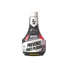 Prevence proti plísním STACHEMA Fungisan bezchlorový 1L