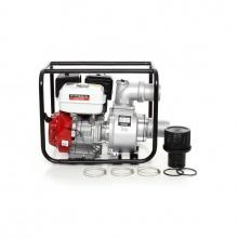 Benzínové vodní čerpadlo 2