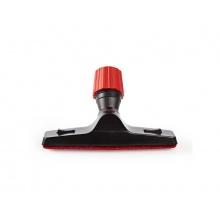 Hubice podlahová 30 - 37 mm NEDIS